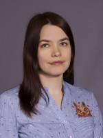 Преподаватель профессионального цикла<br />Меньшикова Наталья Александровна
